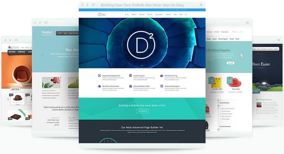 Webagentur, Webdesign, Webdesign Zürich, Webagentur Zürich, Webseite, Website, Internetauftritt
