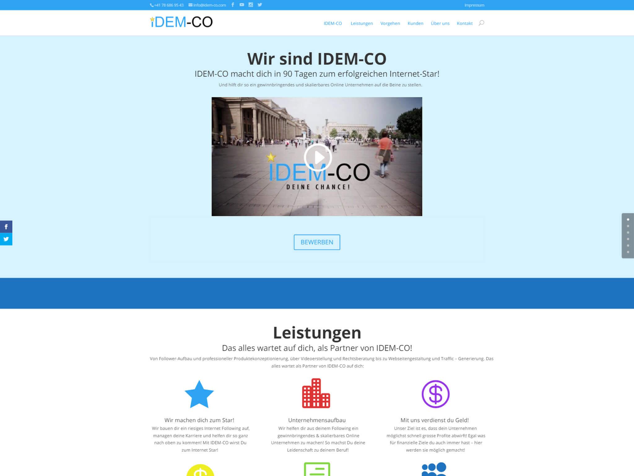 IDEM-CO2048x1536